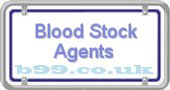 blood-stock-agents.b99.co.uk